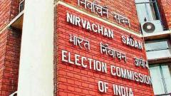 Rajiv Kumar joins the Election Commission, takes over as new Election Commissioner