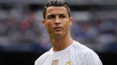 Cristiano Ronaldo buys world's most expensive car; delivery next year