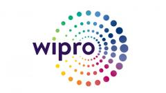Wipro 3D partners with GenWorks Health on breathing assist system