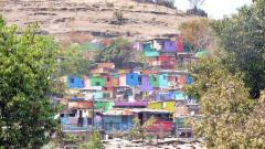Pune's largest slum, Janata Vasahat witness surge in COVID-19 cases