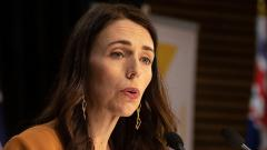 COVID-19 effect: New Zealand delays general elections amid pandemic