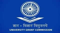 UGC hikes Post-Doctoral Fellowship amounts for Science, Humanities and Social Sciences