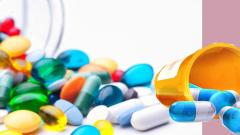 According to the study, published in the journal Neurology, anticholinergic drugs are widely used for dozens of conditions, minor and major.