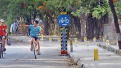 Online survey for dedicated bicycle tracks launched by Pimpri-Chinchwad Municipal Corporation