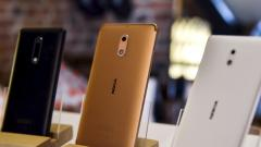 India: Nokia to launch new feature phone and smartphone soon