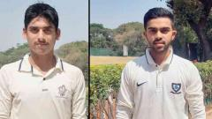 Back to back victories for Poona Club