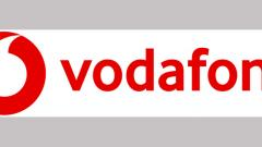 HC dismisses Vodafone plea for tax refund of over Rs 4759 crore
