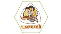 Balbharati lauded for gender equality move