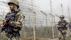 India has repeatedly taken up cross-border terrorism issue with Pak