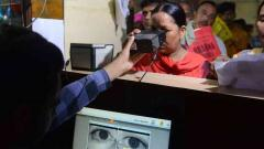 Ensure children's Aadhaar data is deleted from schools