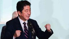 Japan Prime Minister may cancel India trip