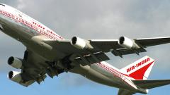 Air India's Finance Department red flagged crores in payments made to pilot