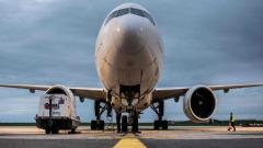 Airlines running out of cash as coronavirus restrictions ground many flights