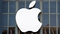 Apple making iPhone XR in India, expanding operations: Prasad