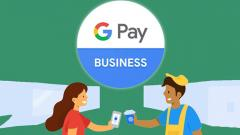 Google announces new merchant-focused app