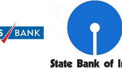 No negotiations with Yes Bank, matter came to board: SBI