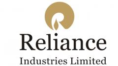 Reliance sells 2.32 per cent in Jio platforms to KKR
