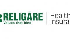 Religare completes Kedaara deal in health insurance arm