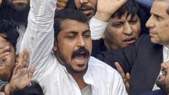 Delhi court grants bail to Bhim Army chief Chandrashekhar Azad