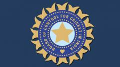 BCCI elections: MP, Chhattisgarh, Karnataka come on board; four remain non-compliant