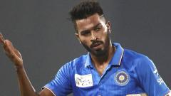 Hardik Pandya set to play in South Africa ODIs