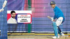 ICC Cricket World Cup 2019: The penultimate step to glory