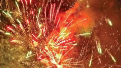 Avoid Burning Firecrackers For A Healthy Diwali: City Doctors