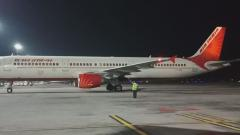 Coronavirus impact: Air India to operate 36 India-US flights for Vande Bharat Mission