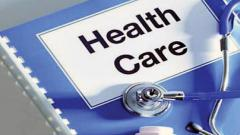 Budget: Rs 61,398 cr allocated for health sector; Rs 6,400 cr earmarked for AB-PMJAY