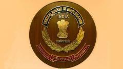 CBI raids 169 places in bank cheats worth Rs 7000 crore