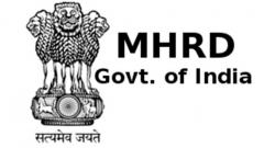 Ready to conduct pending class 10, 12 board exams at first possibility says HRD Ministry