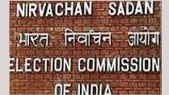 Now, electoral literacy clubs to educate students about elections