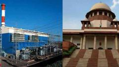 SC rejects Maharashtra govt's plea to close petition on Enron-Dabhol power project deal