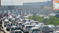 Several private vehicle owners finding it difficult to get FASTags