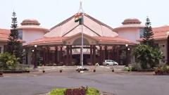 Goa ratifies bill to extend SC/ST quota in legislatures