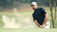 Bhullar starts with a solid 70 in Fiji