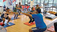 Pune: Gyms to remain shut; owners threaten to go on strike