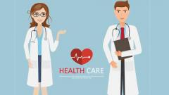 MoHFW prepares a model syllabus for Masters in Public Health course