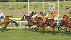 Pune racing season kicks off on July 25