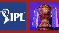 IPL Auctions: Stokes, Starc get huge bids, Gayle goes unsold