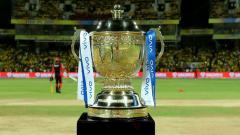 The opening match of the 13th edition of the Indian Premier League (IPL) was watched by 20 crore people