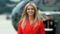Ivanka Trump impressed by 15-year-old Bihar girl cycling 1,200 km with injured father