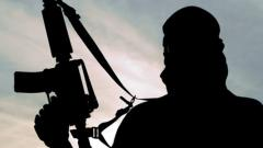 Two Hizbul Mujahideen militants killed in encounter in J-K