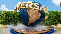Universal Studios Japan to reopen gates on June 8 after three months