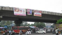 Pune: Aundh, Baner, Warje, Sinhagad road emerge as new hotspots of COVID-19