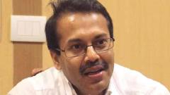 Former civic chief Kunal Kumar refutes charges