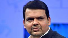 Fadnavis to take out Rath Yatra