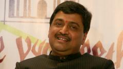 No differences in the MVA alliance: Chavan
