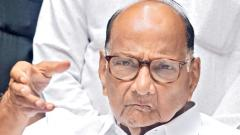 Many ministers in Maha govt earned position on merit: Pawar