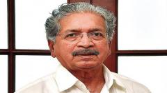 Sena has not changed its stand on Nanar refinery: Desai